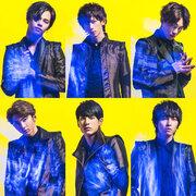超特急、メンバープロデュース東名阪ファンクラブツアー詳細発表