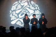新ユニット・ゑんら、2月10日にデビューライブ開催決定