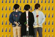 サイダーガール、ニューシングル「パレット」来春にリリース決定