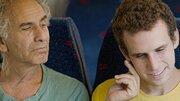 『ギルバート・グレイプ』を彷彿とさせる演技で話題『旅立つ息子へ』公開決定