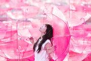 Aimer、ニューシングル表題曲「眩いばかり」はCoccoが楽曲提供