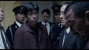 松本利夫がアウトサイダーに!井筒和幸監督8年ぶりの最新作『無頼』公開