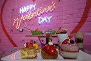 【ディズニー】真っ赤な苺に恋するメニューがいっぱい!シェラトンホテルのスイーツ&ベーカリー