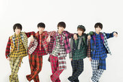 M!LK&SUPER★DRAGON、『GirlsAward』に出演決定