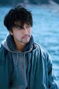 TAKAHIROが単独初主演『僕に、会いたかった』5月公開、特報映像お披露目