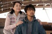 TAKAHIRO単独初主演!記憶喪失の青年に…『僕に、会いたかった』初映像も到着