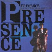 『PRESENCE』に見るHR/HMからの超越、次世代バンドならではのPRESENCEの存在感