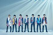 M!LK、7人のラストライブ全編&オリジナル特番をエムオン!で放送