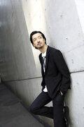 RIZEのドラマーであり、役者としても活躍する金子ノブアキのドキュメンタリーを放映