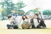 SpecialThanks、「SUNNY CLUB」MV公開