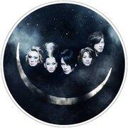 BUCK-TICK、シングル「Moon さよならを教えて」MVをLINE LIVEで解禁決定