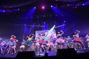 最初から最後まで元気ハツラツ! AKB48グループ『フレッシュオールスターズコンサート』開催