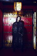 ソンジェ(SUPERNOVA)、新MV「男の花道~OTOKOBANA~」は男らしさが漲る仕上がり