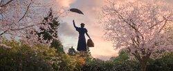 """画像:メリー・ポピンズが教えてくれる、幸せになるための""""魔法""""の言葉"""