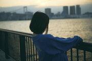 堀未央奈×山戸結希監督『ホットギミック』少女のリアルをとらえたイメージスチール解禁