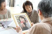 人生を1枚の写真に込める…『おもいで写眞』熊澤監督がオリジナル脚本で紡いだ意義