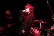 清春、25回目のデビュー記念日に故郷の岐阜県でライブを開催