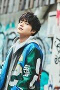 内田雄馬、5thシングルよりラップナンバー「Buzzer Beater」のリリックビデオを公開