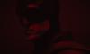 画像:ロバート・パティンソン主演の『バットマン』新作、マット・リーヴス監督がカメラテストの映像を公開
