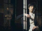 澤野弘之、サウンドトラックをフィーチャーした最新ライブをWOWOWで放送!