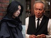『東京喰種2』村井國夫×?俊太郎が続投、見どころは「何と言っても窪田君と松田君の対決でしょう」