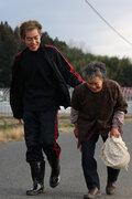 吉村界人主演『ハッピーアイランド』予告解禁、東日本大震災後の福島を描く
