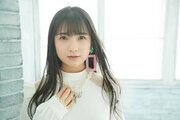 女子高生エレクトーン・ユーチューバーの826askaがメジャーデビュー!