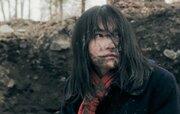 山田杏奈×清水尋也『ミスミソウ』トラウマ級の予告解禁、壮絶なイジメを受けた少女の復讐劇