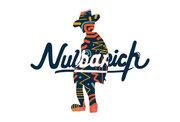 Nulbarichがツアー全公演完売につき東京追加公演を発表