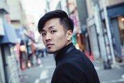 ハリウッドで役を勝ち取る『グレイテスト・ショーマン』日本人キャスト・小森悠冊が大都会NYで舞う理由