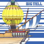 ゆず、アルバム『BIG YELL』全貌解禁&初回限定盤に『冬至の日』収録