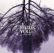MONKEY MAJIKのハイブリッドロックの本質を『thank you.』から考える