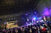 『ニコニコ超会議2018』にて開催のボカロオンリーイベント『ボカニコ』に出演するDJを公募中