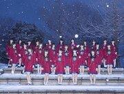 NGT48、『第32回 日本ゴールドディスク大賞』で2冠達成!