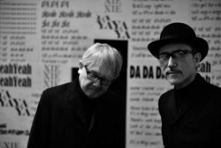 画像:THE BEATNIKS、7年ぶりのアルバム&ワンマンライヴ決定