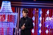 第42回日本アカデミー賞 『孤狼の血』松坂桃李が最優秀助演男優賞を受賞、西田敏行が役の振り幅を絶賛