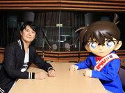 福山雅治、新曲「零 -ZERO-」が映画『名探偵コナン ゼロの執行人』主題歌に決定