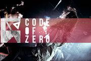 CODE OF ZERO、タワーレコード渋谷店にて限定シングル発売&「ever memorial」MV公開