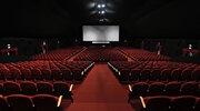 公開延期・映画館の臨時休館情報まとめ|新型コロナウイルス感染予防対策