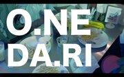 MAGiC BOYZ、SUSHIBOYSが手がける新曲「O.NE.DA.RI」MV解禁