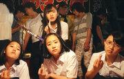 松岡茉優&杉咲花らに続け!注目の若手女優を発掘「ゆうばり」ガールズコレクション2018
