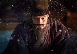 画像:イ・ビョンホンが『トガニ』監督とタッグ、『天命の城』公開日決定、劇中の音楽手掛ける坂本龍一からコメント到着