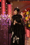 第43回日本アカデミー賞|シム・ウンギョンが最優秀主演女優賞に、『新聞記者』松坂桃李に涙の感謝