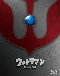 画像:庵野秀明監督で「シン・ウルトラマン」製作の噂広がる 円谷プロ「当社が発表したものではない」