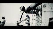 SIX LOUNGE、無機質な工場を背に演奏する「くだらない」のMV公開