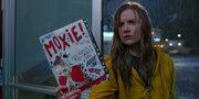 『ドリーム』『RBG 最強の85才』から『キャプテン・マーベル』まで…立ち上がる女性たちの映画7選