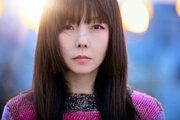 aiko、過去最大規模のホールツアー『Love Like Pop vol.20』開催決定
