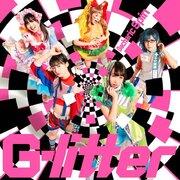 Gacharic Spin、アルバム『G-litter』の全貌解禁&リード曲「Redline」MV公開