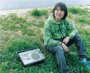 中村一義、トーク&アコースティックライブ『どうでい !?』開催決定