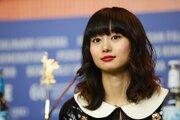 『デッドプール2』にも出演!忽那汐里、ポッキーガールから国際派女優へ